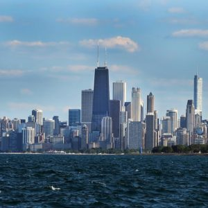 things to do outside of chicago