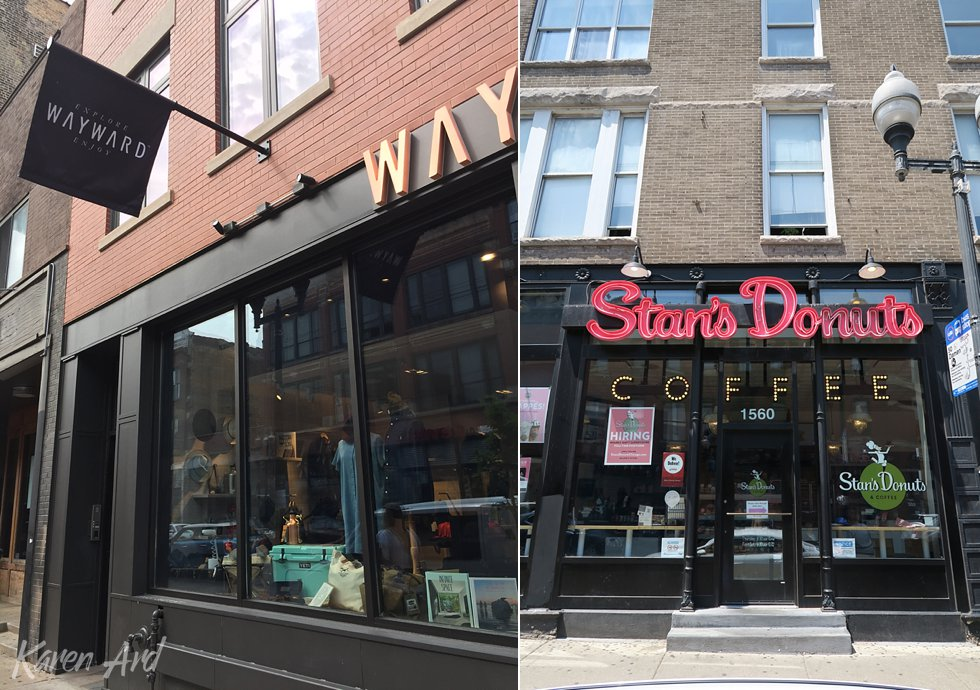 stans donuts wicker park